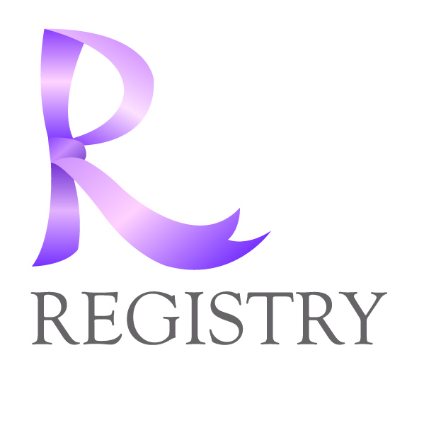 Registry | Canton, Texas